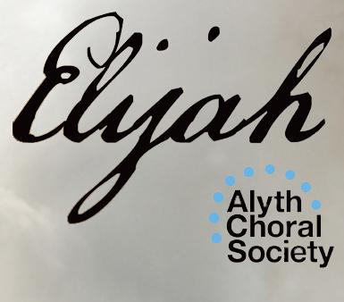 "Mendelssohn's ""Elijah"""