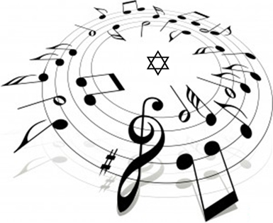 Movement for Reform Judaism Music Conference