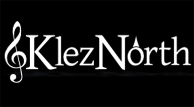 KlezNorth in Youlgrave, Derbyshire