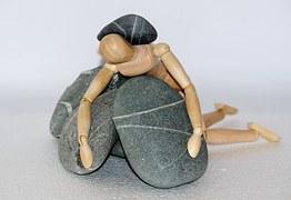 Vermoeidheid - stress