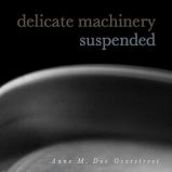 Delicate Machinery Suspended