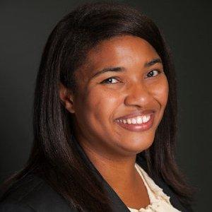 Kimberly Leilani Myers Hewlett