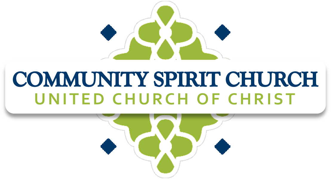 Community Spirit Church
