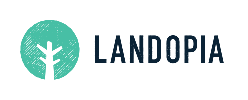 Landopia