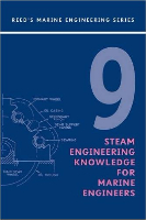 9 - Steam Engineering Knowledge