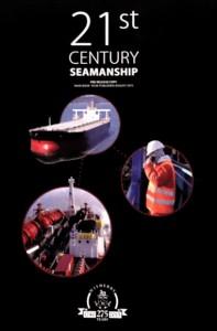 Circa 21st C Seamanship