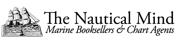 The Nautical Mind — Marine Booksellers & Chart Agents