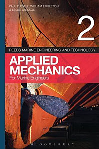 2 Applied Mechanics