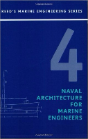 4 - Naval Architecture