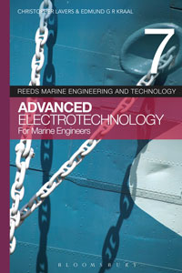 7 - Advanced Electrotechnology