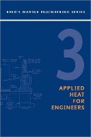 3 - Applied Heat for Engineers