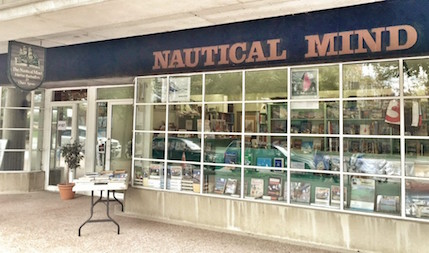 Our Storefront