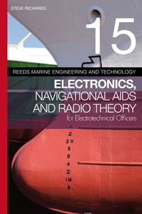 15 - Electronics, Nav Aids, & Radio Theory