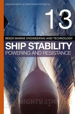 13 - Ship Stability