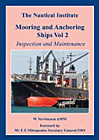 Mooring and Anchoring Ships vol 2