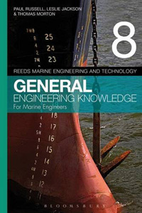 8 - General Engineering Knowledge