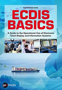 ECDIS ECDAT