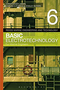 6 - Basic Electrotechnology