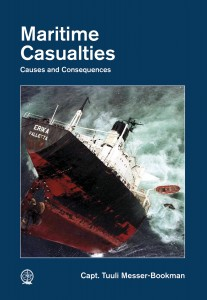 Maritime Causalities