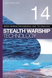14 - Stealth Warship Technology. What.