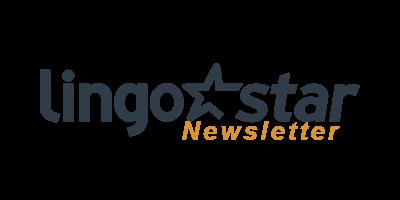 LingoStar
