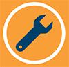 icon tool