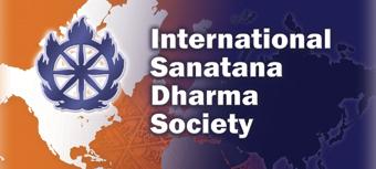 International Sanatana Dharma Society