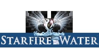 Starfire Water