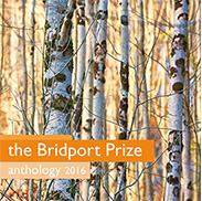 Bridport Prize Anthology 2016