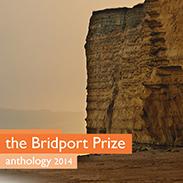 Bridport Prize Anthologies