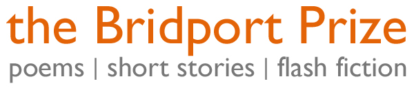 the Bridport Prize - poems short stories flash fiction