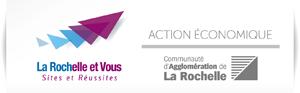 En partenariat avec l'agglomération de La Rochelle
