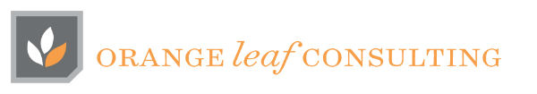 Orange Leaf Consulting