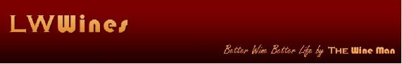 http://gallery.mailchimp.com/9ea25b21bc8b0a598655afa8c/images/Header_better_life_wine_nov_2012.png