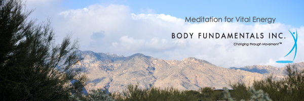 Body Fundamentals Studio