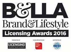 Brand & Lifestyle Awards