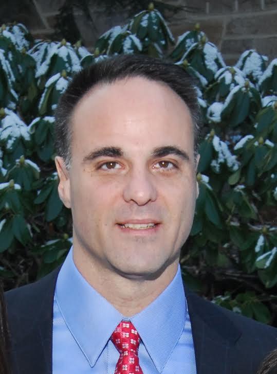 Lloyd Mintz