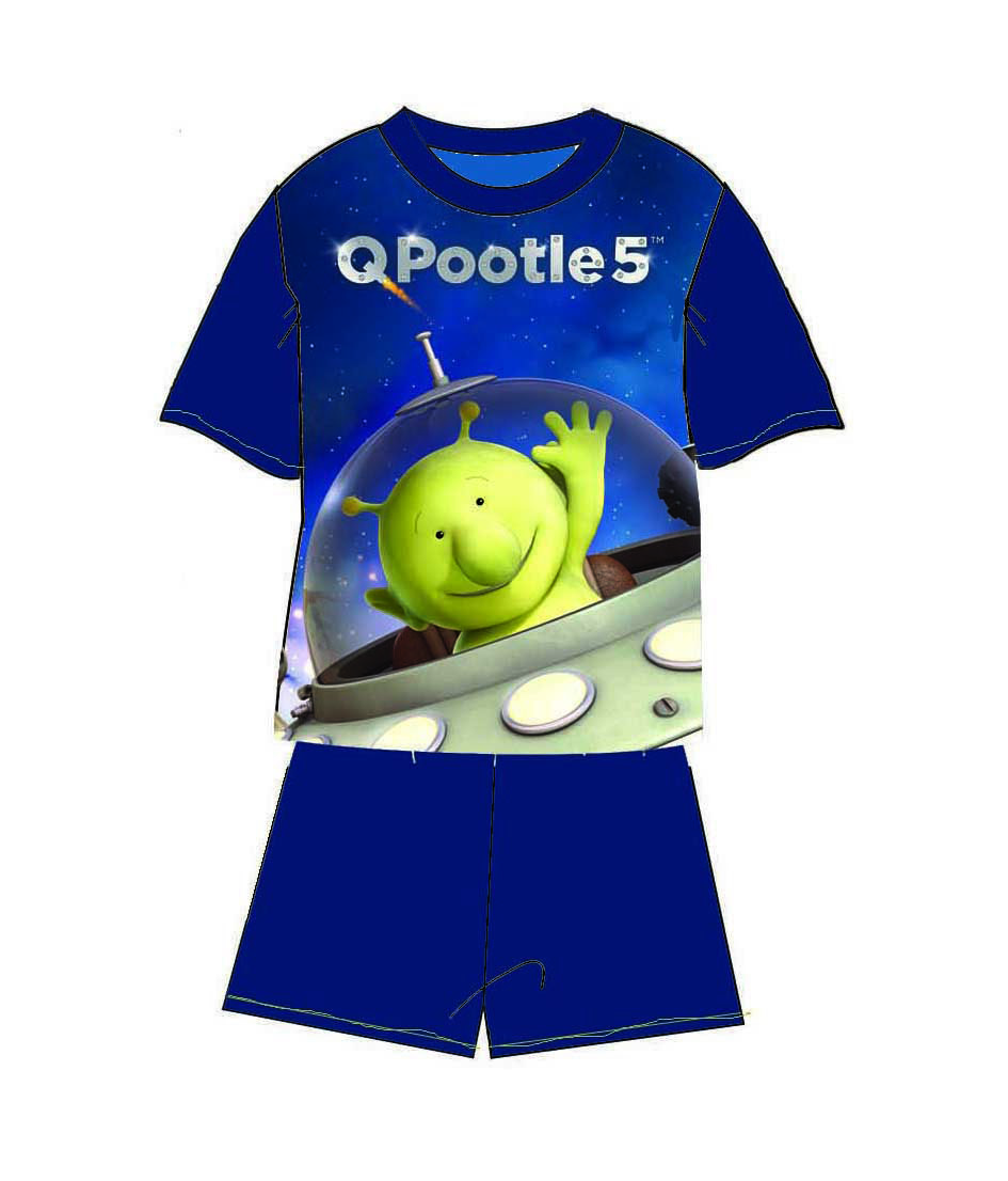 QPootle5