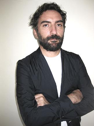 Salvatore Zingrillo