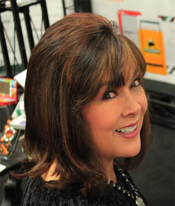 Linda Castillon