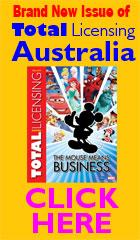 Total Licensing Australia