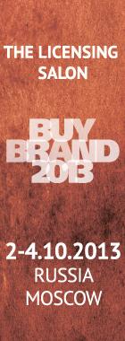 www.buybrandexpo.com