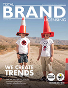 Total Brand Licensing