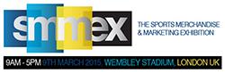 SMMEX 2015