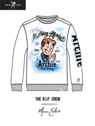 Archie Genius Brands