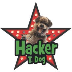 Hacker T. Dog