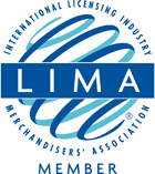 LIMA Member