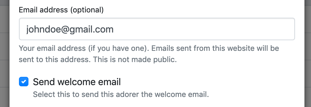 Enable images in this email to see this screenshot