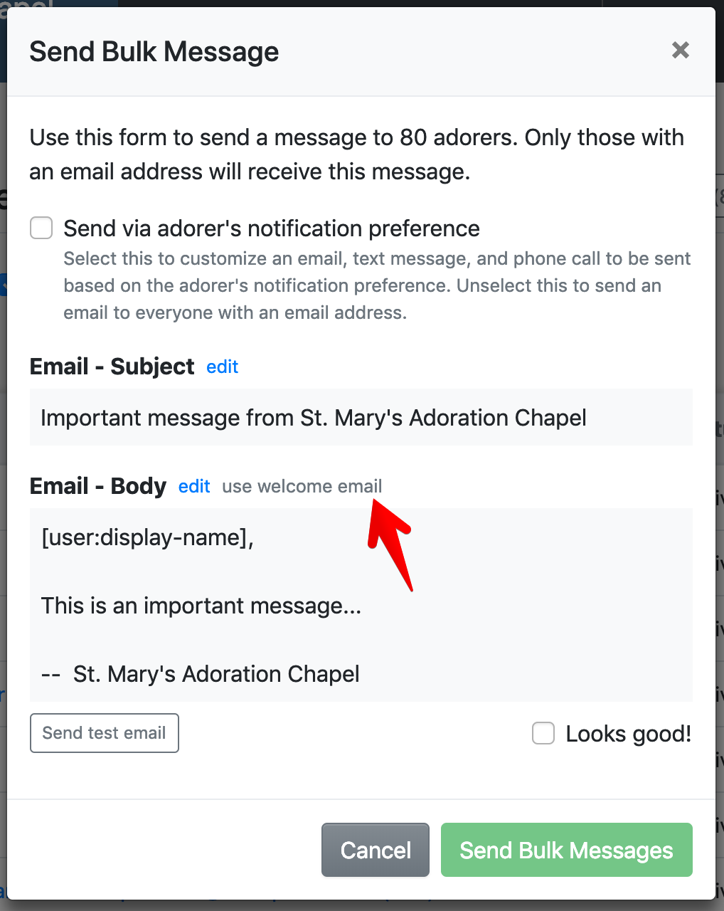Enable images in your email client to see this screenshot.