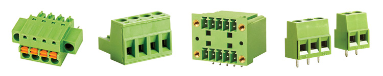 SI ASINPSM121-24 Super Compact DIN Rail Power Supply